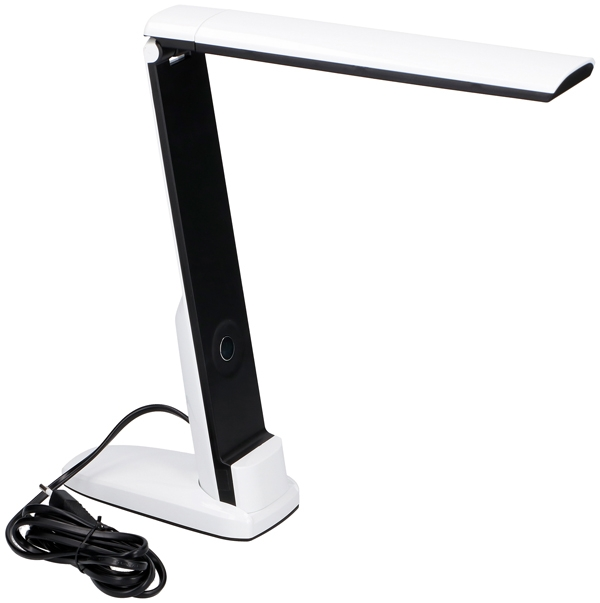 Grundig Bureaulamp - 27 LED's