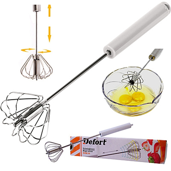 Defort Magic handmixer